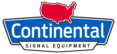 Continental Signal Equipment