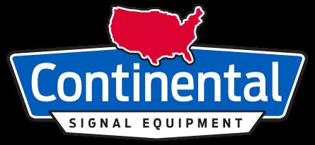 Continental Signal Equipment